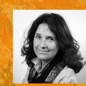Dr. med. Petra Golenhofen - Resilienz
