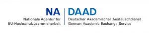 Na Daad Logo