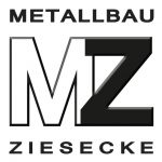 metallbau ziesecke
