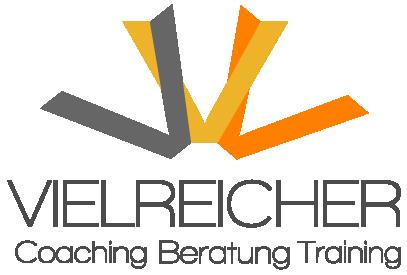 Vielreicher Coaching, Beratung, Training