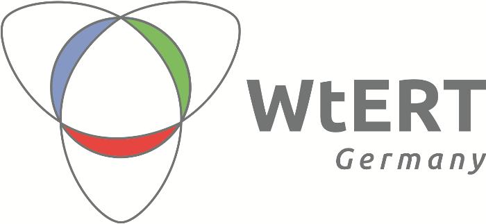 wtert germany logo 2020 700x323