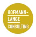 logo hofmann lange