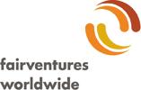 logo fairventures